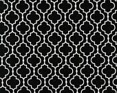 Robert Kaufman Fabrics -