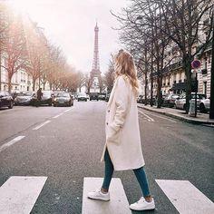 grafika fashion, girl, and paris