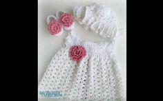 This wonderfully handmade baby outfit is made to perfection by me, washable and dryable as all details are handsewn no glue. Will look gorgeous on your bany girl,best baby shower gift idea ever!
