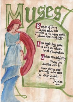 "Book of Shadows: ""Book of Shadows: Muses,"" by tyki-blood, at deviantART. Halloween Spell Book, Halloween Spells, Halloween Crafts, Charmed Spells, Charmed Book Of Shadows, Charmed Tv Show, Ghost And Ghouls, Legends And Myths, Witch Spell"