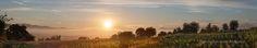 Sunrise over te seacloud by Cristobal Garciaferro Rubio on 500px