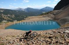 Photo of Jake O'Conner disability;outdoor;accessible;disabled;adventure;handcycle;offroad;reactiveadaptations;cycle;man;male