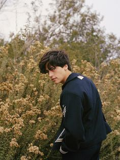 Cole Sprouse Photoshoot Gallery | Sprousefreaks