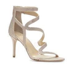 851e64d57fb Fancy Sandals for Wedding