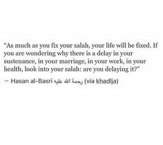 Imam Ali Quotes, Allah Quotes, Muslim Quotes, Religious Quotes, Quran Quotes Inspirational, Faith Quotes, Words Quotes, Life Quotes, Sayings