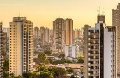 Qual é o imóvel dos sonhos dos brasileiros?