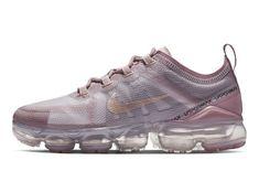 ff28162adaf Nike Air VaporMax 2019 Release Date - Sneaker Bar Detroit