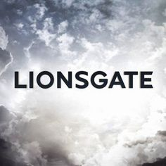 Lionsgate Renews Plans to Make Low-Budget Horror and Comedy Movies - Production exexcutive John Sacchi has been brought onboard to lead a division focused on smaller projects capable of big revenue.