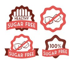 Vector sugar labels design material 05 - Free EPS file Vector sugar labels design material 05 downloadName:  Vector sugar labels design material 05License:  Creative Commons (Attribution 3.0)Categories:  Vector LabelFile Format:  EPS  - https://www.welovesolo.com/vector-sugar-labels-design-material-05/?utm_source=PN&utm_medium=welovesolo%40gmail.com&utm_campaign=SNAP%2Bfrom%2BWeLoveSoLo