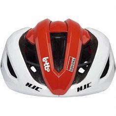 Hjc Helmets, Cycling Helmet, Entry Level, Road Cycling, Wind Tunnel, Range, Confident, Bespoke, Construction