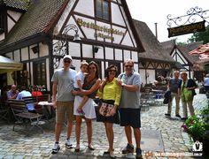 http://www.viagensquesonhamos.com.br/2014/12/nuremberg-o-que-fazer-onde-ficar-o-que.html