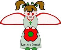 Anzac Day for Kids