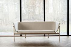 The Tailor Sofa by Rui Alves