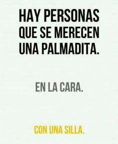 Frases palabras amor vida yo lol https://www.facebook.com/lacallemellamaspain?fref=ts http://www.lacallemellama.es/