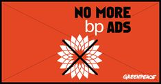 No more climate-wrecking oil ads! Climate Change Effects, Advertising, Ads, Oil And Gas, Ireland, Sailing, How To Become, London, House