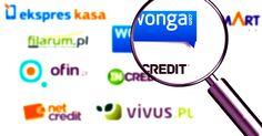 Zobacz jaki trik stosują firmy pożyczkowe udzielając pierwszej gratisowej pożyczki działając pod wieloma nazwami:   http://antyhaczyk.blogspot.com/2016/03/darmowe-pozyczki-internetowe-chwilowki.html    Rzeczywiście można pożyczyć niewielką kwotą na krótki okres za darmo, ale trzeba to robić z głową i dokładnie sprawdzić daną firmę pożyczkową. i do kogo ona należy.  #bik #kredyt #pożyczka #pożyczki #finance #fianse #pieniądze #money #cash #loans #kredyty #parabanki #pozabankowe