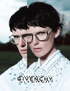 Givenchy  http://www.creativeboysclub.com/