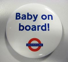 The queen rides the Tube to celebrate 150 years of subway transit in London - Transit Fashion - Pregnant Fat Second Pregnancy, Button Badge, New Mums, London Underground, Free Baby Stuff, Call Her, Our Baby, British Royals, Etiquette