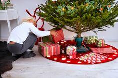 tannenbäume weihnachtsbaum deko weihnachtsbäume weihnachtsdekoration