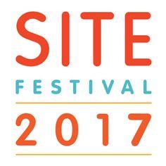 Site Festival