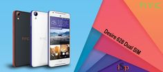HTC Desire 628 Dual SIM with 3GB RAM and a Powerful Processor are Coming to India @ http://www.ispyprice.com/blog/htc-desire-628-dual-sim-3-gb-ram-powerful-processor-coming-india/