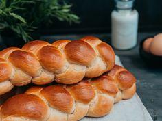 Ιμβερτοποιημένη ζάχαρη! | βασικές συνταγές | βουρ στο ψητό! | συνταγές | δημιουργίες| διατροφή| Blog | mamangelic Muffin Cake Recipe, Pita Bread, Pizza Dough, Greek Recipes, Hot Dog Buns, Apple Pie, Waffles, Deserts, Food And Drink