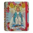 Caderno Pequeno Santo Jovem