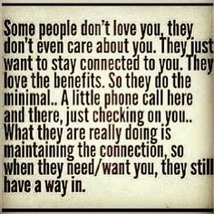 this is true life quotes quotes quote life wise advice wisdom life lessons Life Quotes Love, True Quotes, Great Quotes, Quotes To Live By, Inspirational Quotes, Motivational, Random Quotes, Funny Quotes, Selfish Quotes