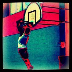 . #BasketBall Boy
