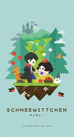 Disney Fan Art, Disney Love, Disney Magic, Disney And Dreamworks, Disney Pixar, Walt Disney, Disney Posters, Disney Cartoons, Disney Drawings
