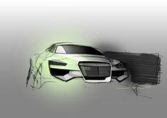 henrycaird | mattthorntondesign: ...