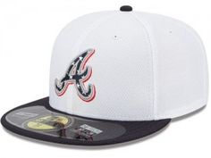 bc8d14e68c0 Our Cap guide to and all MLB Fourth of July Caps