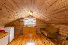 FINN Eiendom - Fritidsbolig til salgs Stairs, Real Estate, Home Decor, Stairway, Decoration Home, Room Decor, Real Estates, Staircases, Home Interior Design