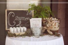 Rustic DIY Camp Kiwanee Wedding Photography – Hanson, MA – Heather & Jamie » Dreamlove Wedding Photography | Anthropologie Inspired | NH – MA – VT