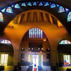 """________________________________ @LOVES_CHILE Se complace en presentarles una de las mejores """"Fotos de la Semana del 15 al 22 del 11 Templo Votivo de Maipú  COMPARTIDA POR : @chamorojas ELEGIDA POR:  @domingon1946  ADMINISTRADOR:  @loves_chile MIEMBROS DE: @loves_team_world  @loves_team_americas  Por favor muestra tu apoyo a nuestro artista destacado y visita su galeria para disfrutar de mas increibles fotografias!!  Gracias por seguir a @Loves_Chile  @loves_team_americas  Y compartir tus…"""