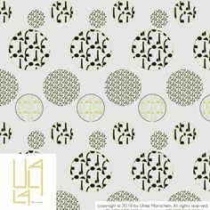 Circleman by Ulala Vienna Collection COLOUR JOY Vienna, Joy, Colour, Collection, Wallpapers, Color, Glee, Being Happy, Colors