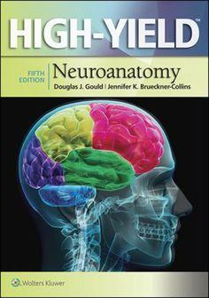COGNITIVE PSYCHOLOGY PDF For Free Download   FREE MEDICAL