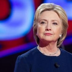 What has Hillary Clinton mutated into since her first lady days? http://us.blastingnews.com/opinion/2016/09/partiii-of-iv-what-has-hillary-clinton-mutated-into-now-that-her-first-lady-days-are-gone-001097499.html