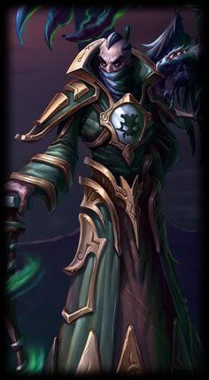 swain build - Google Search