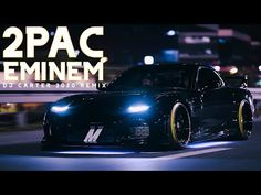 2Pac Ft Eminem - The Truth (2020 HD) - YouTube The Hollywood Reporter, 2pac, Rap Music, Fast And Furious, Guys And Girls, Eminem, Peace And Love, Dj, Let It Be