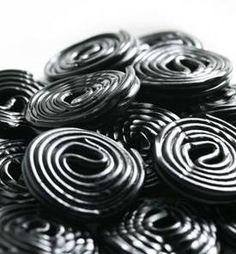0d9617d2dd2d1edd41e1794474822861--black-licorice-black-beauty.jpg