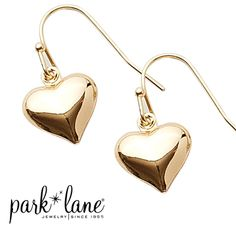 Park Lane Jewelry - Item Default | Park Lane Jewelry Shop with me   https://parklanejewelry.com/rep/cgrigsby