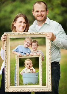 Family photo -love
