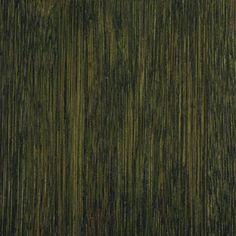 Finish Type - Evergreen