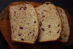 Quick Breads/Muffins