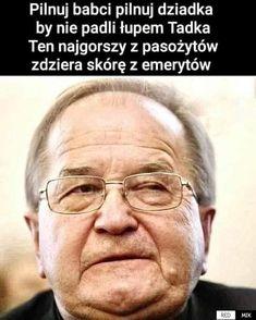 Weekend Humor, Funny Cartoons, Memes, Lol, Peace, Words, Facebook, Schmuck, Poland