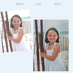 Custom Portrait Picture into Painting Canvas Painting Turn your