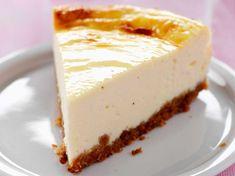 gâteau au fromage blanc sans cuisson, recette de arabian ghislaine