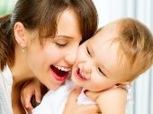 As an Au Pair, you are responsible for providing up to 45 hours of child care each week with a minimum of two weeks' vacation during your year. Child care responsibilities can include activities such as meal preparation, baths, naps, general supervision, helping with homework and driving the children to school and activities. For more details contact us at 888.287.2471