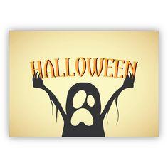 Sie haben nach Halloween gesucht - Kartenkaufrausch